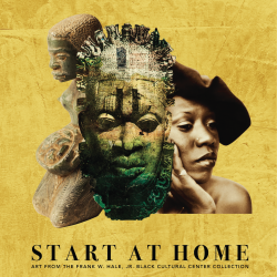 Start at Home