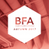 2017 Fall BFA Exhibition