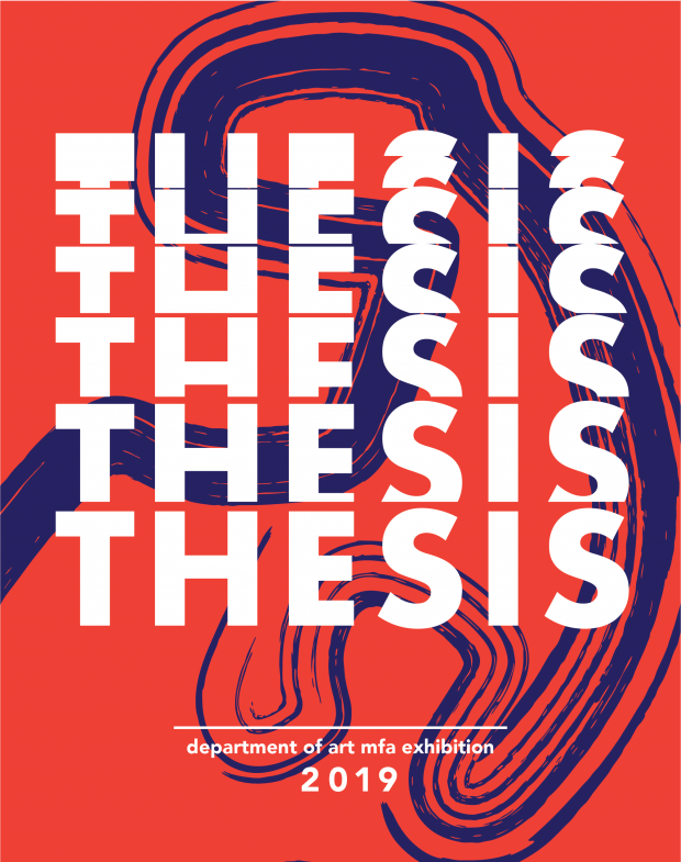 Thesis 2019
