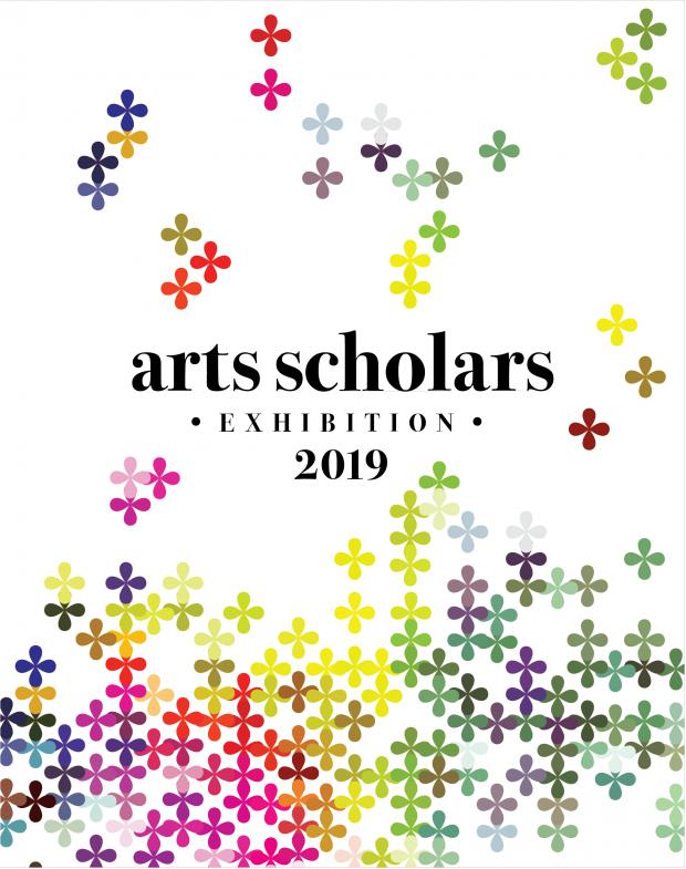 Art Scholars 2019