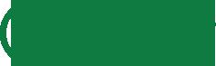Crane Group Logo