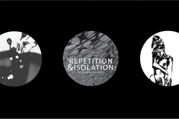 Repetition Isolation