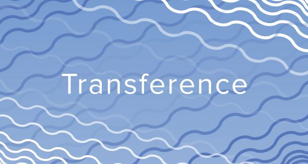 Transference Opens Oct 5