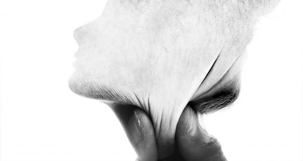 Asphyxia by Julia Mattis