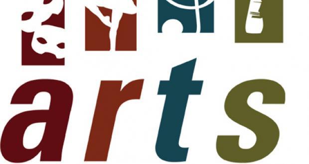 Arts Scholars image