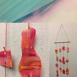 Zoe Meyers Dept of Art BFA