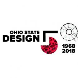 Ohio State Design at 50