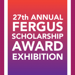 27th Fergus Exhibition