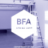 BFA Senior Exhibition 2018