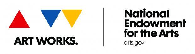 NEA Logo 2018