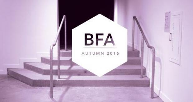 bfa banner