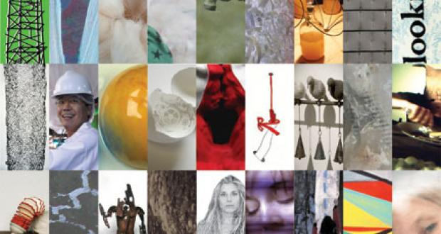 MFA Exhibition Main Image
