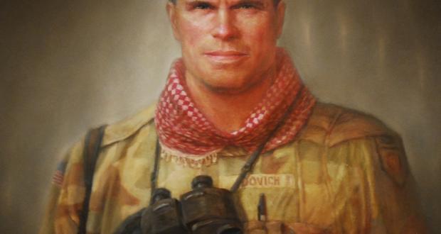 Matthew Mitchell, Steven T. Udovich, 2008