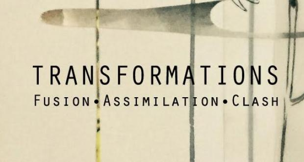 Transformations Banner