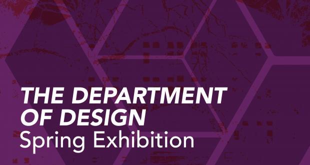 Department of Design