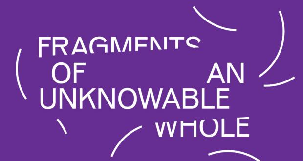 Fragments of an Unknowable Whole