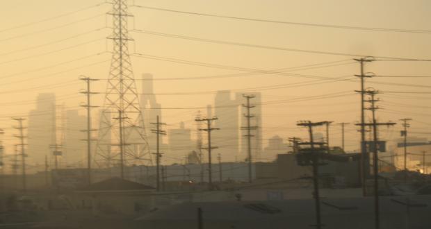 "Hiromi Takizawa: ""Los Angeles"""