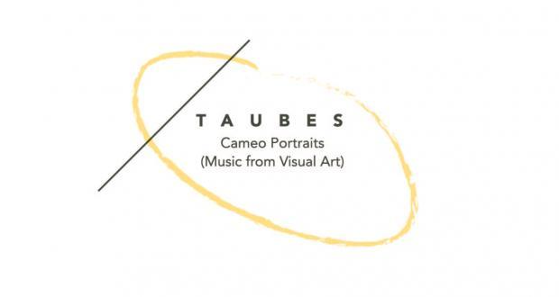 Taubes Logo