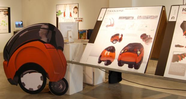 Exhibition Image
