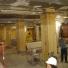 UAS under construction
